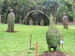 31/12/2010 - DOM - Diário Oficial do Município