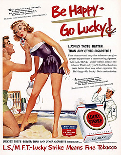 1951 ... why hesitate!