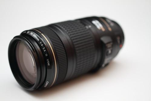 70 300 Canon
