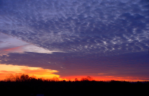 color nature sunrise nc outdoor jja sal16105 sonyalpha200 lincolnphotographyclub dpsdawn