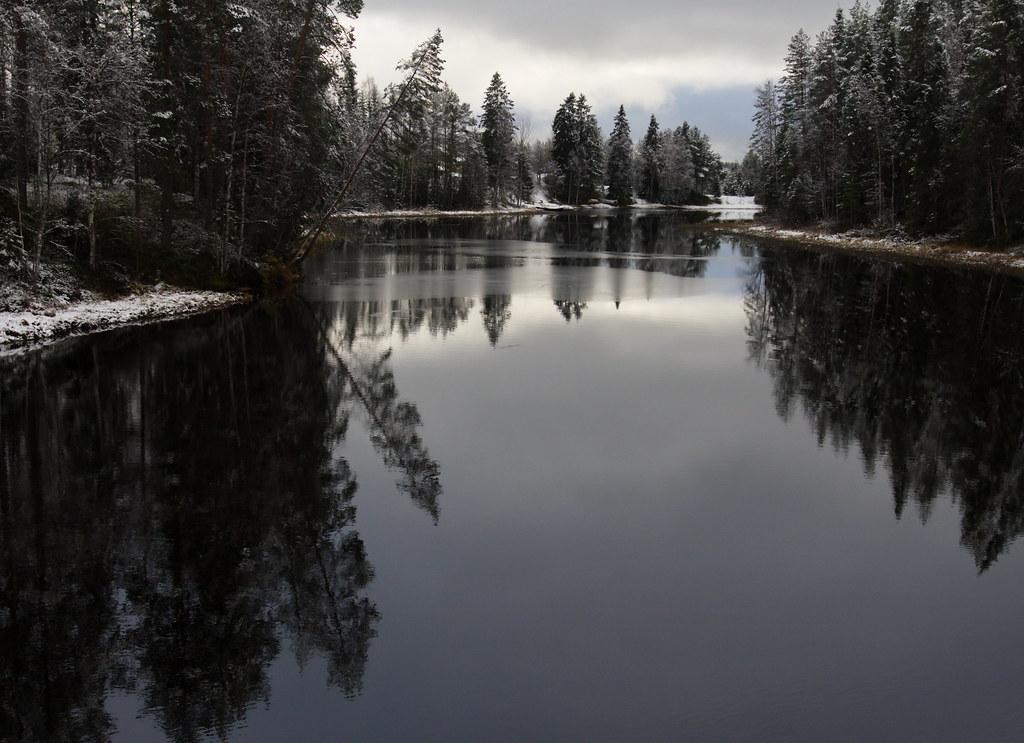 vuores-2010-10-26 13-55-17 _0903 - juhanikarvonen - Flickr