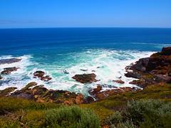 Cape Schanck Mornington Peninsula (Australia 2010)