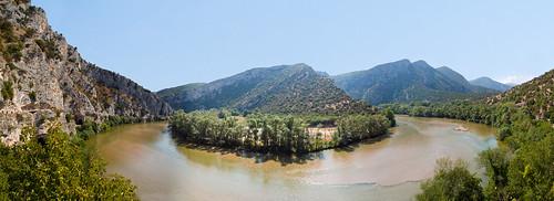 ξάνθη θράκη ποταμόσ νέστοσ στενάνέστου