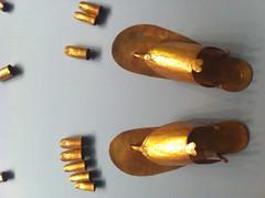 amber(0.0), orange(0.0), yellow(1.0), amber(1.0), brass(1.0), ammunition(1.0),