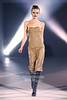 Michalsky - Mercedes-Benz Fashion Week Berlin AutumnWinter 2011#28