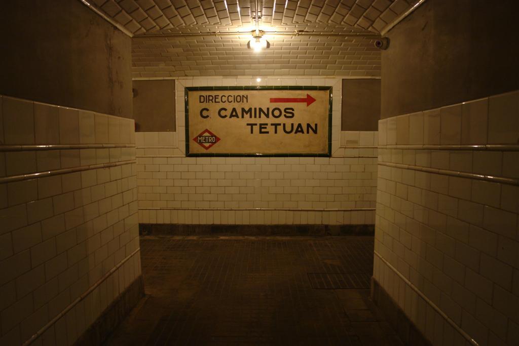 123123123 Fantasmas bajo la ciudad de Madrid - 5380435856 58f948edd2 o - Fantasmas bajo la ciudad de Madrid