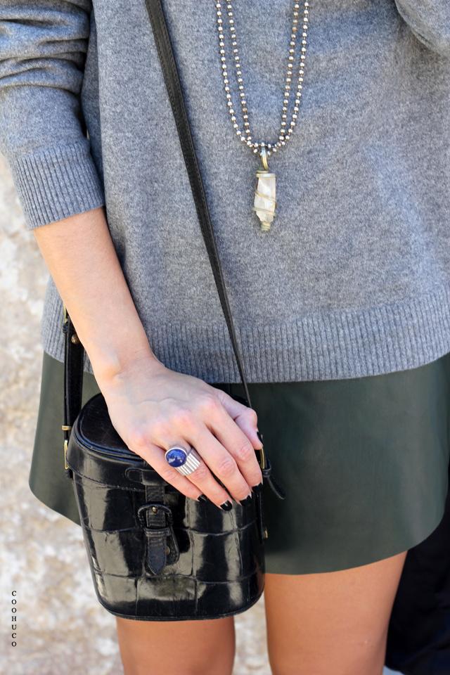 fashion blogger coohuco 9