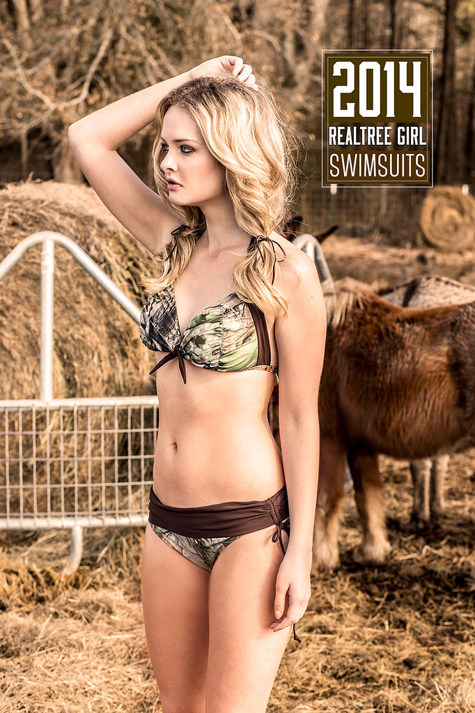 10d9a38a17747 2014 Realtree Camo Swimsuit