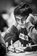 20161006_millionaire_chess_R2_9965 Samuel Sevian