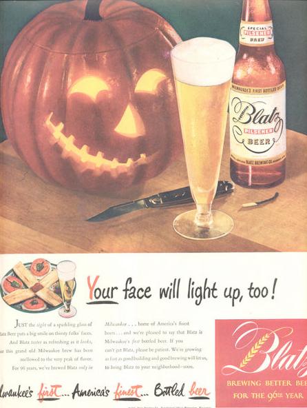Blatz-1947-halloween
