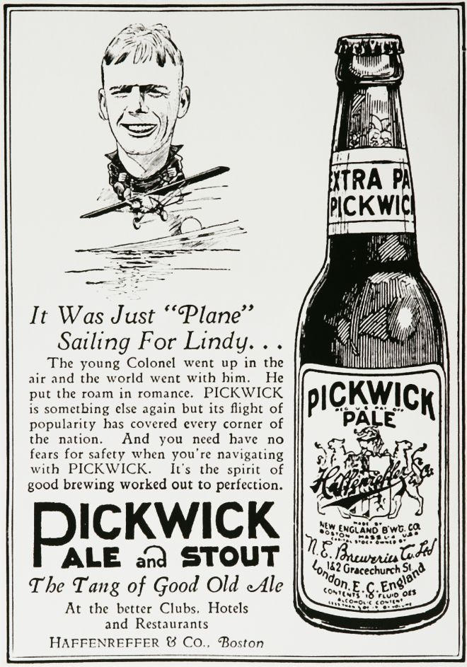 pickwick-pale-1920s