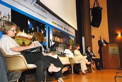 03/12/2010 - DOM - Diário Oficial do Município