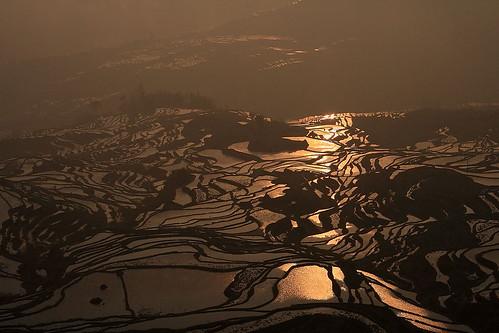 china trip travel people canon asia earth human yunnan guizhou miao ethnic dong minorities geija earthasia