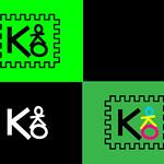 Koko Logos 1