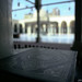 Small photo of The Holy Quran