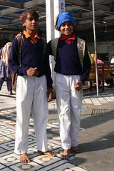 delhi 041