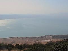 Golan-7. 2002