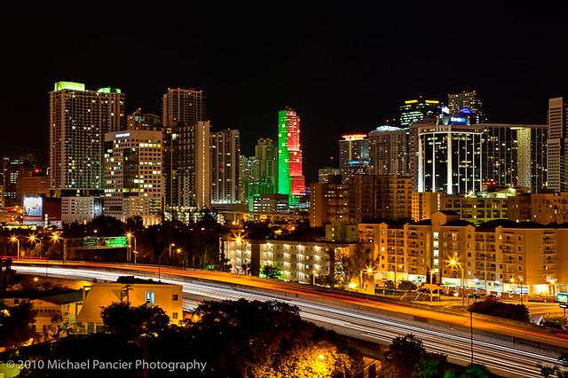 Miami, FL, USA - a gallery on Flickr