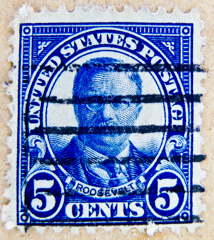 Win The War 3 Cent Stamp Value Lovely U S Presidents On Postage Stamps Great USA 5c