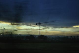 Dawn#1