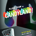 pt_in_candyland by abbydid
