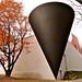 中村キース・ヘリング美術館, Nakamura Keith Haring Collection