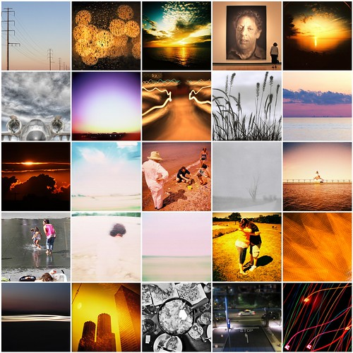 pictures favorite collage photography fdsflickrtoys flickr images 25 2010 kd kevindooley