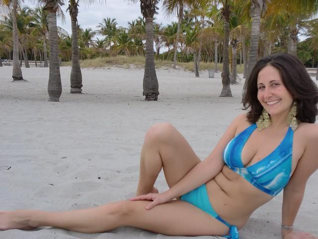 backyard wife sex porn images