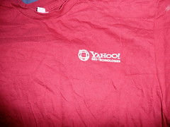 textile, magenta, clothing, red, outerwear, t-shirt,