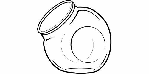 Plastic-Jar-PlasticJar-CookieClassic-A03