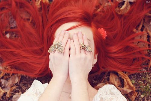 5343790509 ee4ec9c51e Care este cea mai bună vopsea de păr?