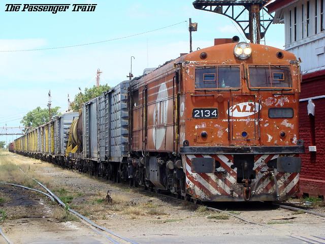 ALCO FPD9 2134 (1)