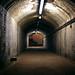 tunnel by akmia5555
