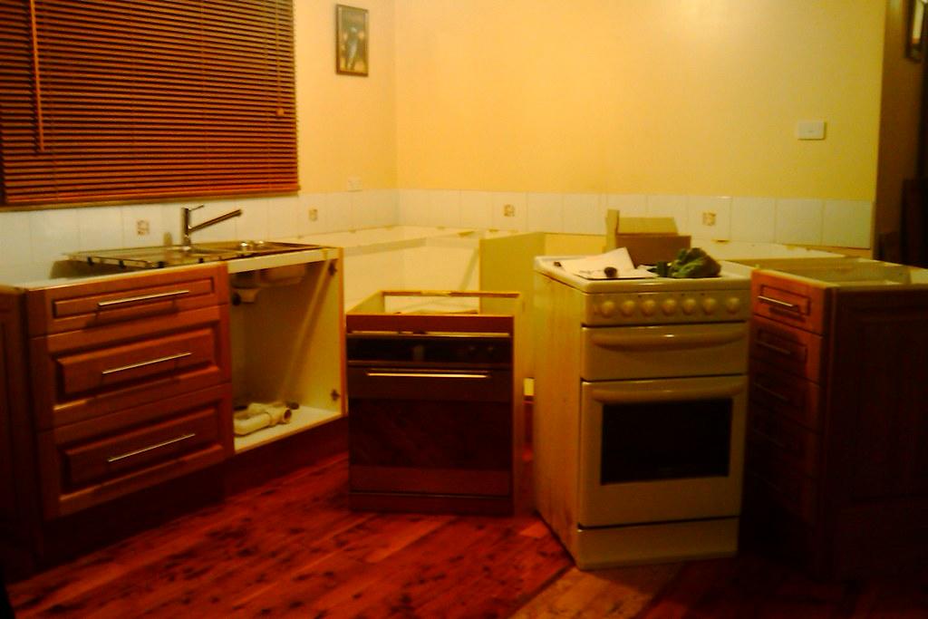 Builders second hand commercial kitchen appliances schools designate