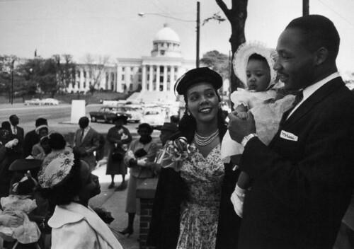 Family Man | 1956