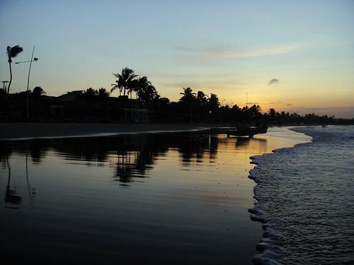 brazil nature brasil place natureza vida lugares viagem viajar marceloferreira mmarceloferreira