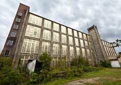 Victory Mill - Victory, NY - 2010, Sep - 02.jpg by sebastien.barre