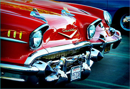 auto show california lighting county old light orange usa hot color detail reflection classic cars coffee colors up car metal america canon vintage reflections photography automobile colorful paint close natural display antique steel parts painted united details north automotive southern part ornament chrome ornaments classics coloring rod hood antiques states gonzalez collectors oc upclose rods section shinny collect automobiles marcie irvine collecting collector metals classy detailing hoods chromed chroming carsandcoffee marciegonzalez marciegonzalezphotography