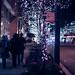 Christmas by _Abdalrhman
