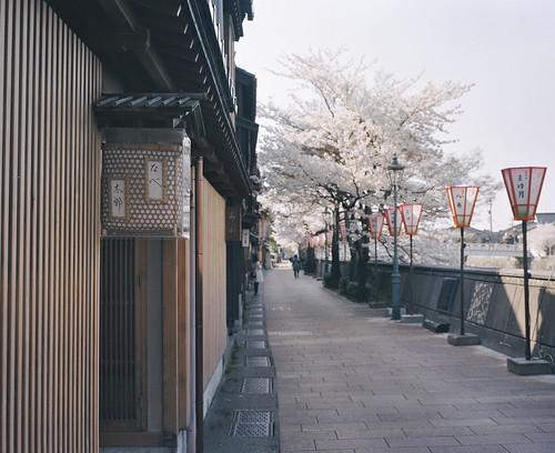 2014-04-09 なべ 太郎
