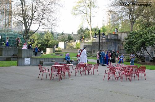 Sakura-Con 2014-19727
