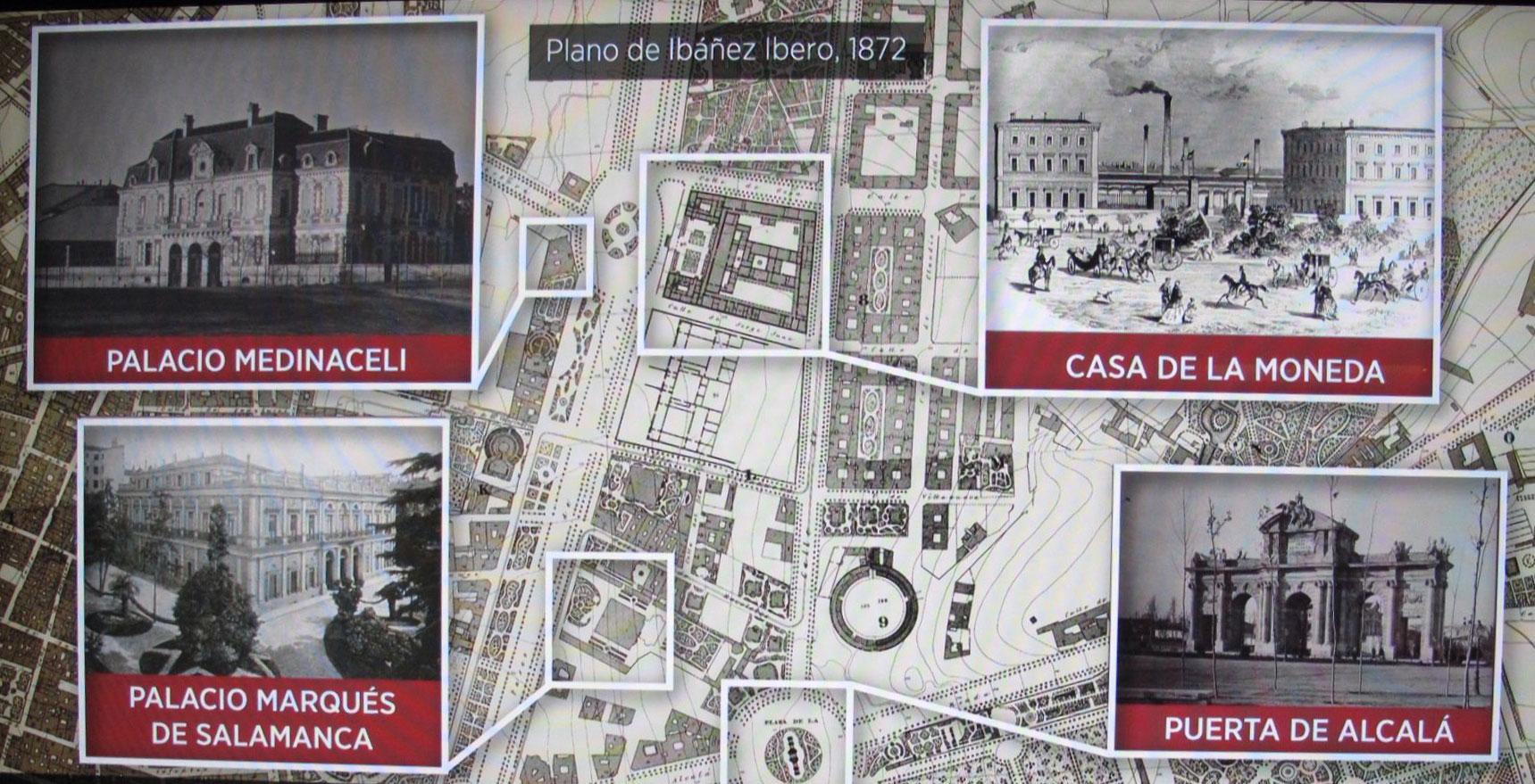 museo arqueologico nacional_man_madrid_arquitectura monumental