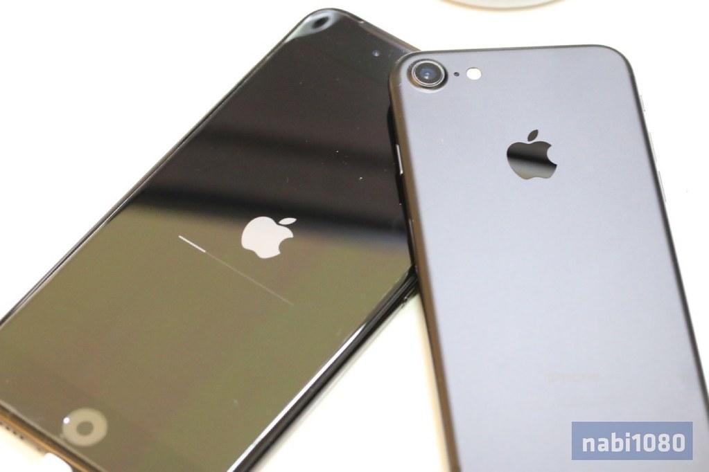 iPhone 7 Plus08