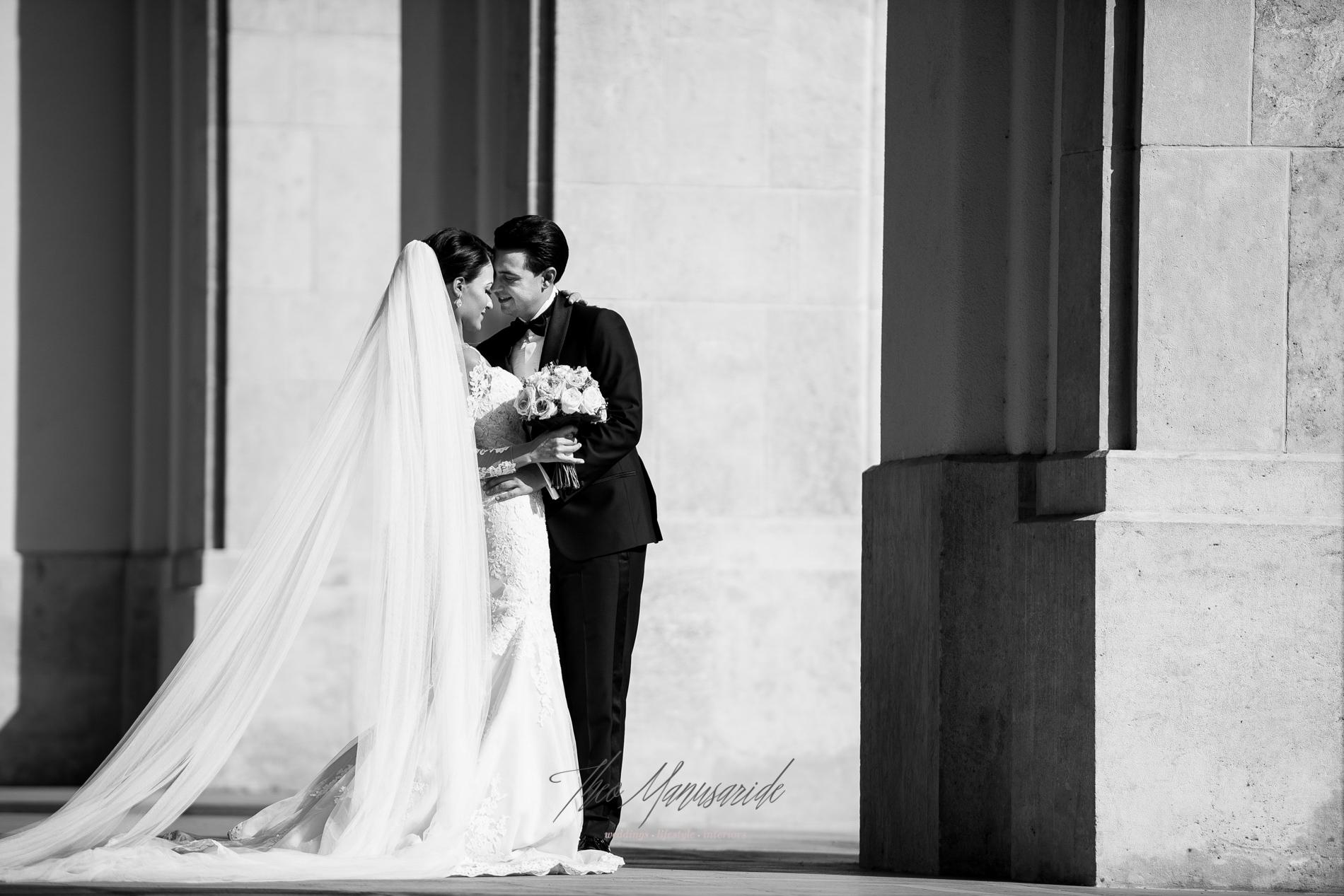 fotograf nunta biavati events-24-2