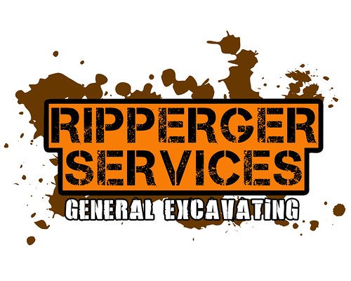 Ripperger Services Logo