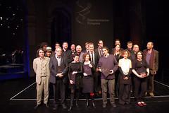 eSeL_OesterrFilmpreis2010-4687.jpg