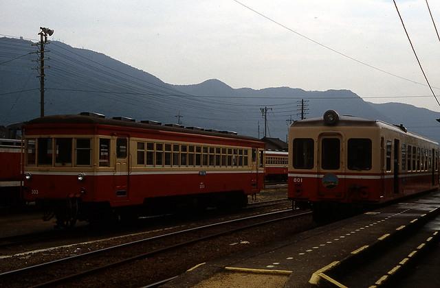 trains_0082