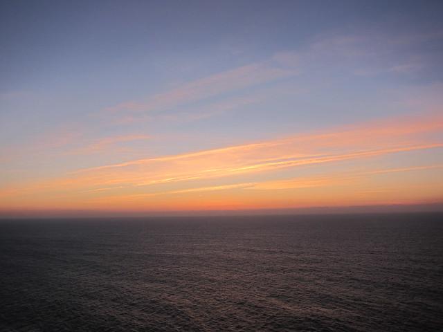 Cabo da Raca