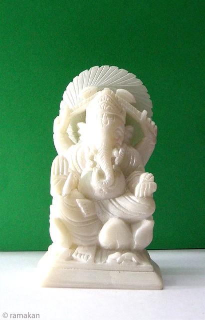 Ganesha Mantra - Siddhi Vinayak Mantra: