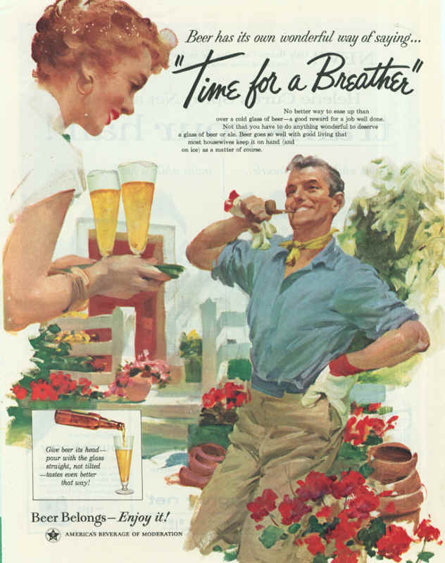 USBF-1956-time-for-a-breather